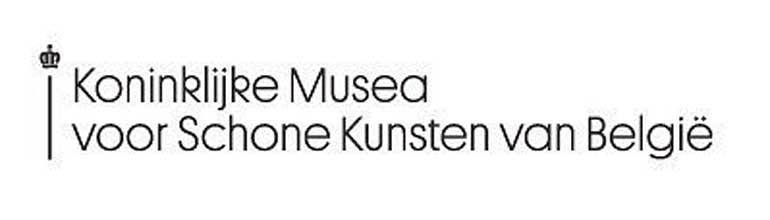 KMSK logo