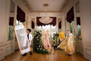 Winklaar expositie